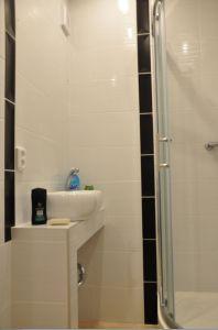 Pronajmu byt po rekonstrukci o dispozici 3+1, 72 m² na adrese Haškova 943, Liberec. 8