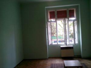 Pronájem bytu 2