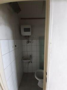 Pronájem obchodních prostor, Praha 1, Hradčany 5