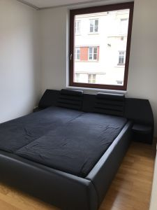 byt prodej Pod dvorem Praha 6 - Žižkov