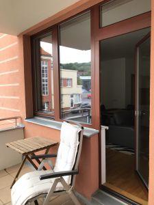 prodej bytu 3+kk, 74,7 m2, 2