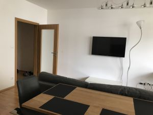 prodej bytu 3+kk, 74,7 m2, 8