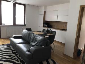 prodej bytu 3+kk, 74,7 m2, 4