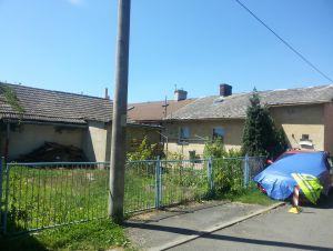 dům prodej  Petřkovice