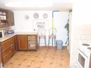 Prodej domu 11