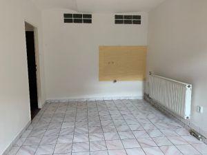 Nebytové prostory, dílna, sklad 11