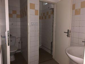 Nebytové prostory, dílna, sklad 13