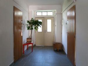 Nebytový prostor k pronájmu 7