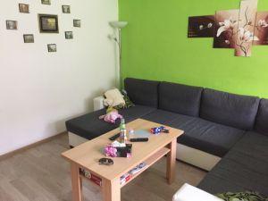 Pronájem bytu 3+1 73 m2, Kamenický Šenov, Pískovec I 4
