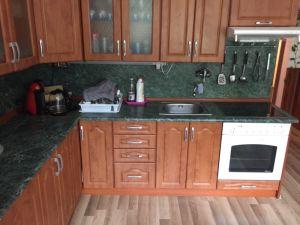 Pronájem bytu 3+1 73 m2, Kamenický Šenov, Pískovec I 3