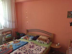 Pronájem bytu 3+1 73 m2, Kamenický Šenov, Pískovec I 5
