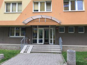 Pronájem bytu 3+1 73 m2, Kamenický Šenov, Pískovec I 9