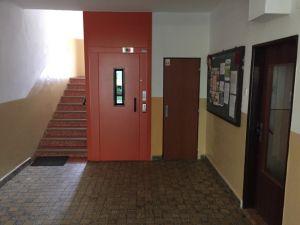Pronájem bytu 3+1 73 m2, Kamenický Šenov, Pískovec I 10