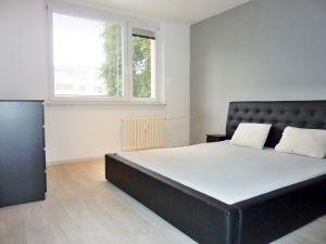 pronájem krásného bytu 1+1 s lodžií 40,5 m² 8