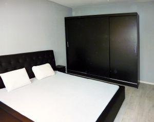 pronájem krásného bytu 1+1 s lodžií 40,5 m² 9