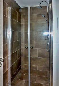 pronájem krásného bytu 1+1 s lodžií 40,5 m² 4
