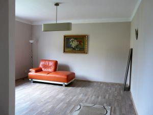 Prodám byt 2+1 v Povrlech 3