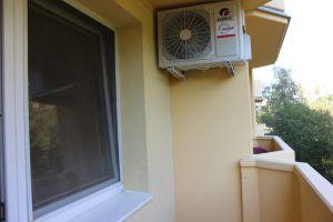 pronajem 2+1 s balkonem po celkove rekonstrukci 9