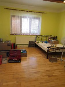 prodáme dům v Břeclavi 3
