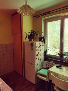 Družstevní byt 1+1, Mělník 7