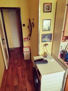 Družstevní byt 1+1, Mělník 8