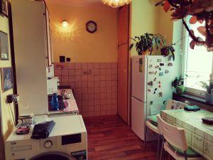 Družstevní byt 1+1, Mělník 4