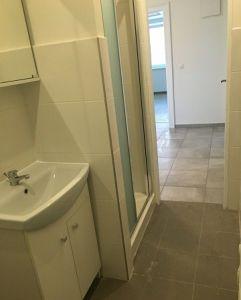 Pronájem bytu 2+kk Olomouc 9