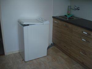 Pronájem bytu 1+1 Olomouc 2