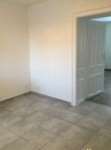 Pronájem bytu 2+kk Olomouc 5
