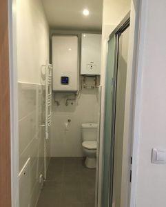 Pronájem bytu 2+kk Olomouc 10