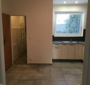 Pronájem bytu 2+kk Olomouc 3