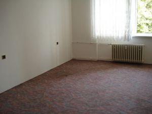 Pronájem bytu 1+1 Olomouc 3