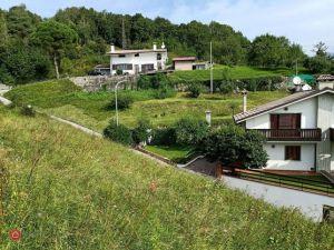 Domek v alpách 2