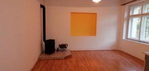 Pronájem bytu 1kk, 27 m²  Domousnice (MB) 3