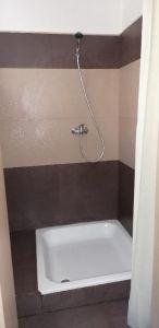 Pronájem bytu 1kk, 27 m²  Domousnice (MB) 5