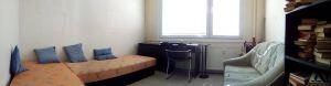 Pronájem bytu 3+1, 80 m2, Planá nad Lužnicí 2