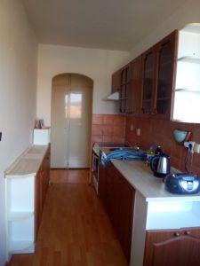 Pronájem bytu 3+1, 80 m2, Planá nad Lužnicí 6