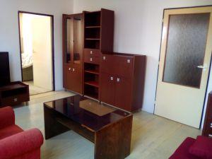 Pronájem bytu 3+1, 80 m2, Planá nad Lužnicí 3