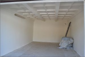 Prodám garáž 24m2 3