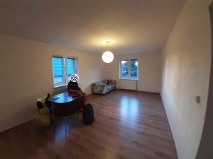 Pronájem bytu, 50m2, Jestřebí, 35 km od Mladé Boleslavy 2