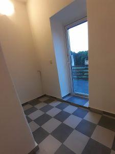Pronájem bytu, 50m2, Jestřebí, 35 km od Mladé Boleslavy 6