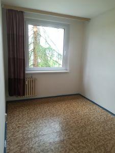 Pronájem bytu 2kk, Praha 4 9