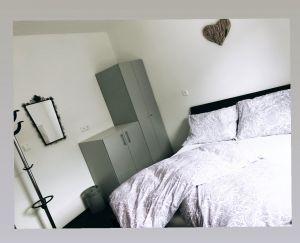 1+0 menší byt 2