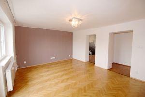 Nabídka bytu 2+1 (60m2) 2