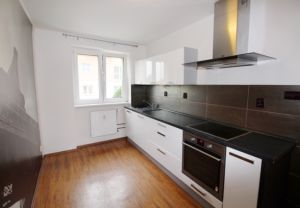 Nabídka bytu 2+1 (60m2) 4