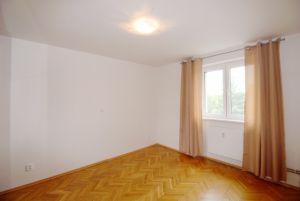 Nabídka bytu 2+1 (60m2) 3