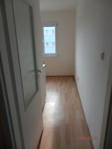 Pronájem bytu 2+1 Praha ,Petřiny 2