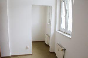 Pronájem bytu Karlovy Vary 7