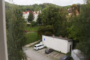 Pronájem bytu Karlovy Vary 11