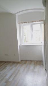 Pronájem bytu, Karlovy Vary 4